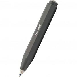 Długopis Kaweco Skyline Szary