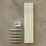 MD Pencil Drawing Kit
