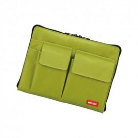 Etui Lihit Lab Teffa Bag in Bag A5