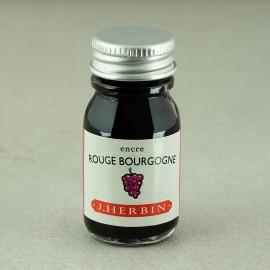 J. Herbin Ink Cartridges