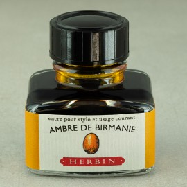 Atrament  J. Herbin 30 ml