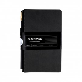 Notatnik Blackwing Slate
