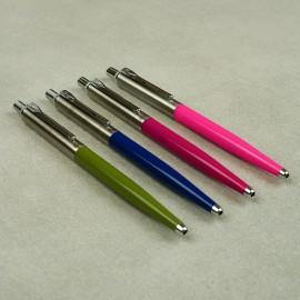 OHTO Rays Ballpoint pen