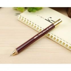OHTO Ballpoint pen 1.0