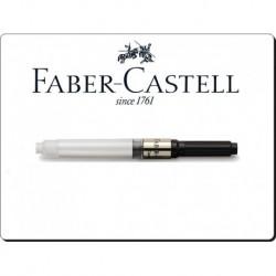 Tłoczek Konwerter Faber-Castell