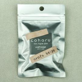 Taśmy KONG JIM Coharu Masking Tape