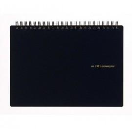 Maruman Mnemosyne A5 Inspiration Notepad