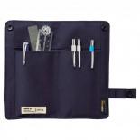 Lihit Lab Smart Fit Pen Case
