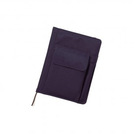 Okładka Lihit Lab Smart Fit Cover Notebook A5