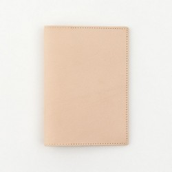 MD Paper Leather Cover