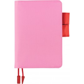 Kalendarz Hobonichi Techo Planner 2020 Strawberry Milk