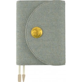 Hobonichi Techo Planner 2020 Search & Collect