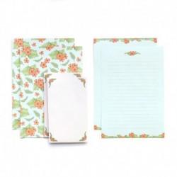 ICONIC Letter Paper Set