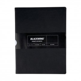 Blackwing Summit