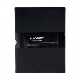 Notatnik Blackwing Summit
