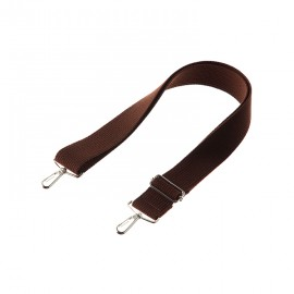 Inner Carrying Shoulder Strap Wide