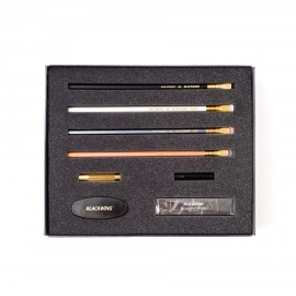 Zestaw Blackwing Starting Point Set