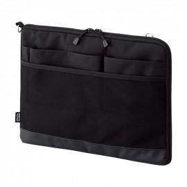Etui Lihit Lab Teffa Bag in Bag A4