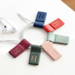 ICONIC Magnetic Earphone Winder