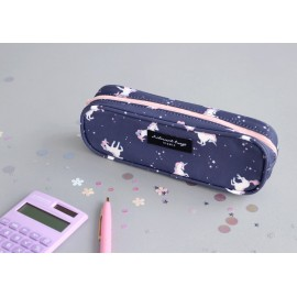 ICONIC Comely Pen Case