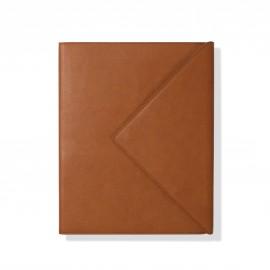 Fringe Studio Envelope Padfolio