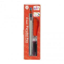 Pilot Parallel Pen 1.5 mm