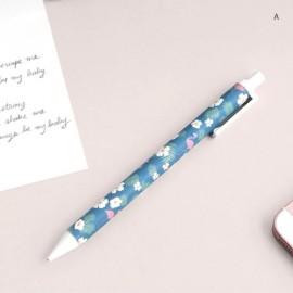 Ołówek mechaniczny ICONIC Becoming Sharp Pencil