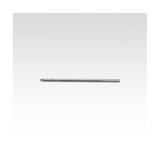 Troika D1 Ballpoint Pen Refill