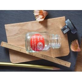 Temperówka KUM Glass Jar
