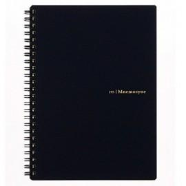 Notatnik Maruman Mnemosyne N195 A5