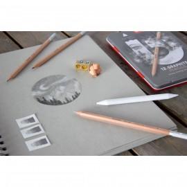 Talens Bruynzeel Design Pencils 12 pieces