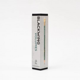 BLACKWING VOL.840