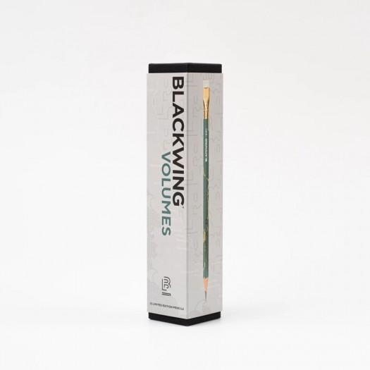 Ołówki BLACKWING VOL.840 PRZEDSPRZEDAŻ