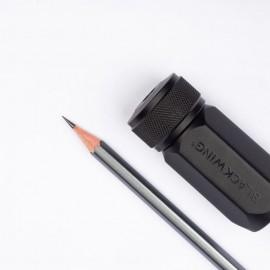 Temperówka Blackwing One-Step Long Point PRZEDPRZEDAŻ