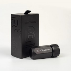 Blackwing Sharpener One-Step Long Point  PREORDER