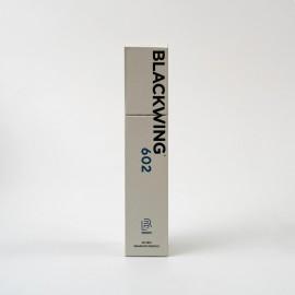 Ołówki Blackwing 602