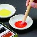 Kuretake Gansai Tambi 12 Water Colours