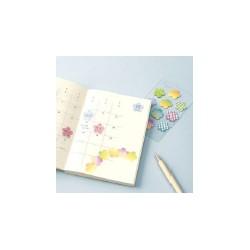 Midori Sticky Marker Mini