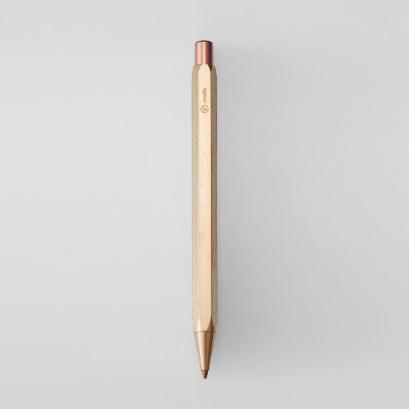 Ołówek mechaniczny CLASSIC ystudio