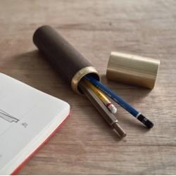 Pen Case ystudio CLASSIC