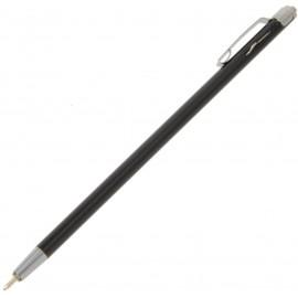 OHTO Minimo Ballpoint Pen