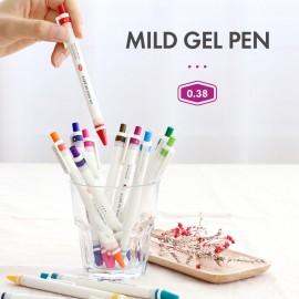 Długopis żelowy ICONIC