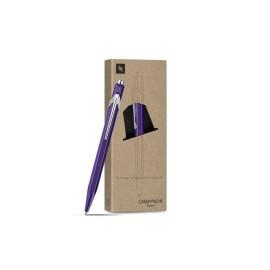 Długopis Caran D'Ache 849 Nespresso 3 Edycja Limitowana