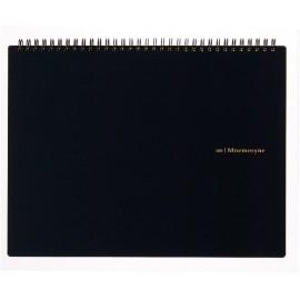 Notatnik Maruman Mnemosyne N180A A4 Imagination Notepad