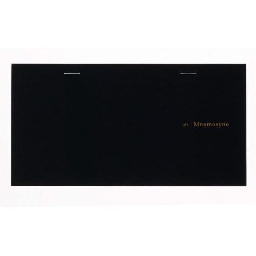 Maruman Mnemosyne N163 Weekly To Do List
