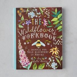 Pamiętnik The Wildflowers's Workbook