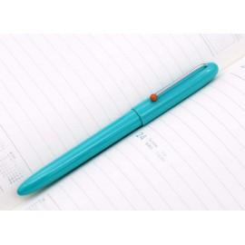 KACO Retro Fountain Pen Tourquise