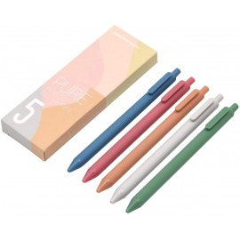 KACO Morandi Gel Pen Set