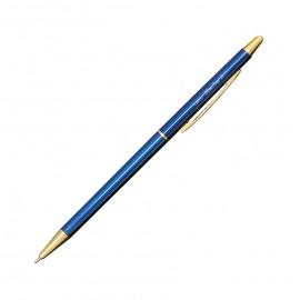 Długopis OHTO Slim line