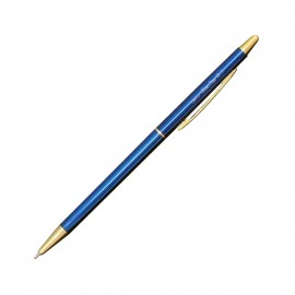 OHTO Slim line Ballpoint pen